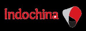 indochinalines logo