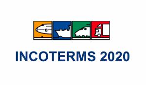 NHỮNG ĐIỀU MỚI BẠN CẦN BIẾT TẠI INCOTERMS 2020