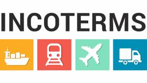 Do Incoterms có nhiều phiên bản nên khi dẫn chiếu một phương thức giao hàng theo Incoterms thì cần chỉ rõ phiên bản Incoterms nào
