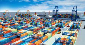 Xin giấy phép xuất nhập khẩu