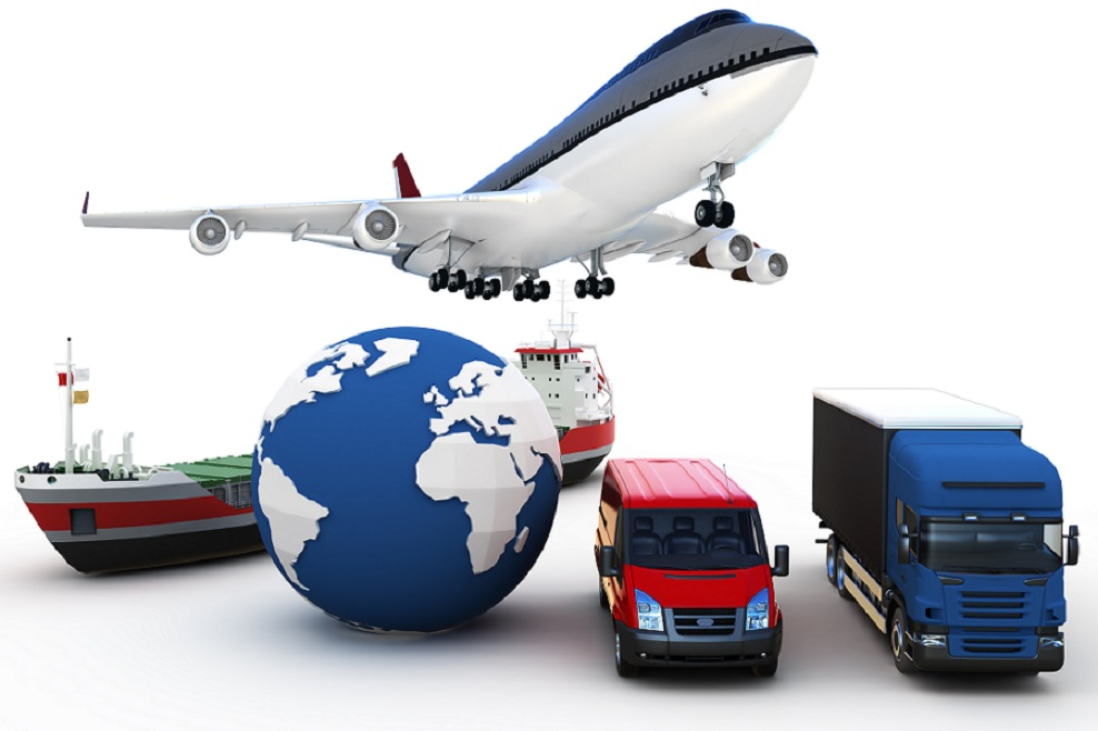 Siêu tiết kiệm với dịch vụ gửi hàng đi Đài Loan của Indochinalines