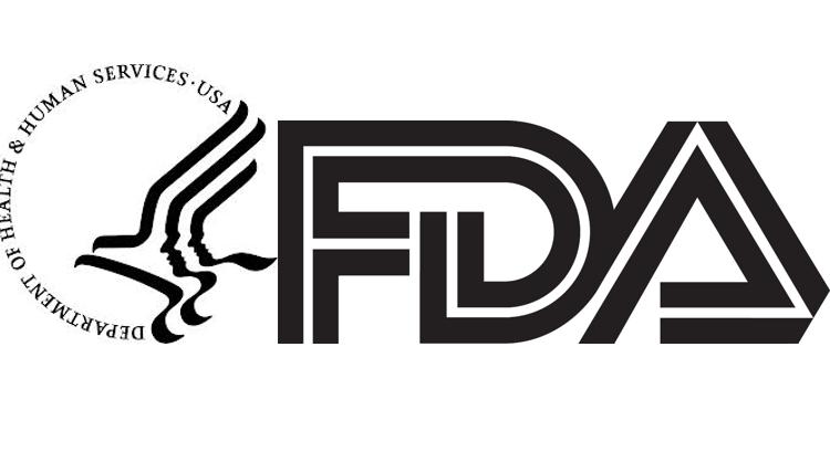 Hướng dẫn đăng ký FDA cùng Indochinalines