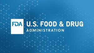 Đăng ký FDA khi gửi hàng thực phẩm đi Mỹ