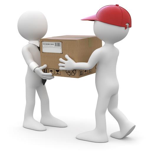 Vận chuyển hàng hoá từ Hồ Chí Minh đi Hàn Quốc nhanh chóng