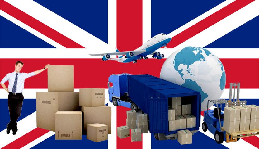 mua hộ hàng từ Anh