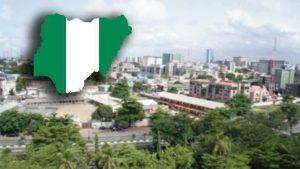 Dịch vụ gom hàng lẻ vận chuyển đường biển đi Nigeria thuận tiện
