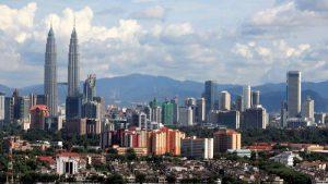 Chuyển phát nhanh quà tết đi Malaysia