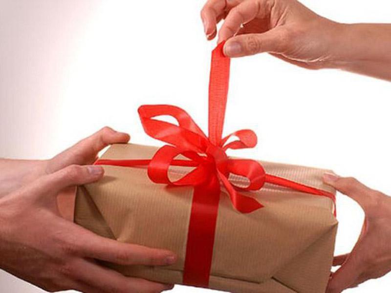 Dịch vụ chuyển phát quà tặng cho người thân ở Hải Phòng