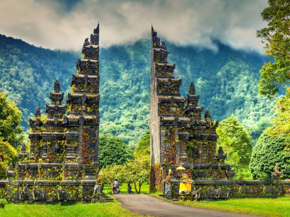 Nhận mua hộ hàng hóa từ Indonesia về Việt Nam