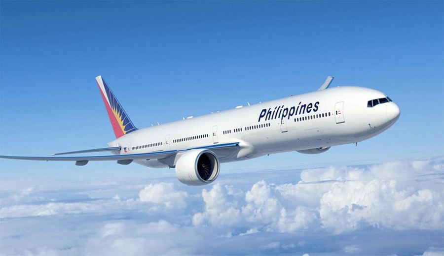 Chuyển phát nhanh hàng hóa từ Việt Nam đi Philippine