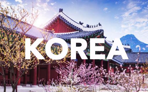 Gửi tôm khô, thực phẩm khô từ Thái Bình đi Hàn Quốc nhanh chóng