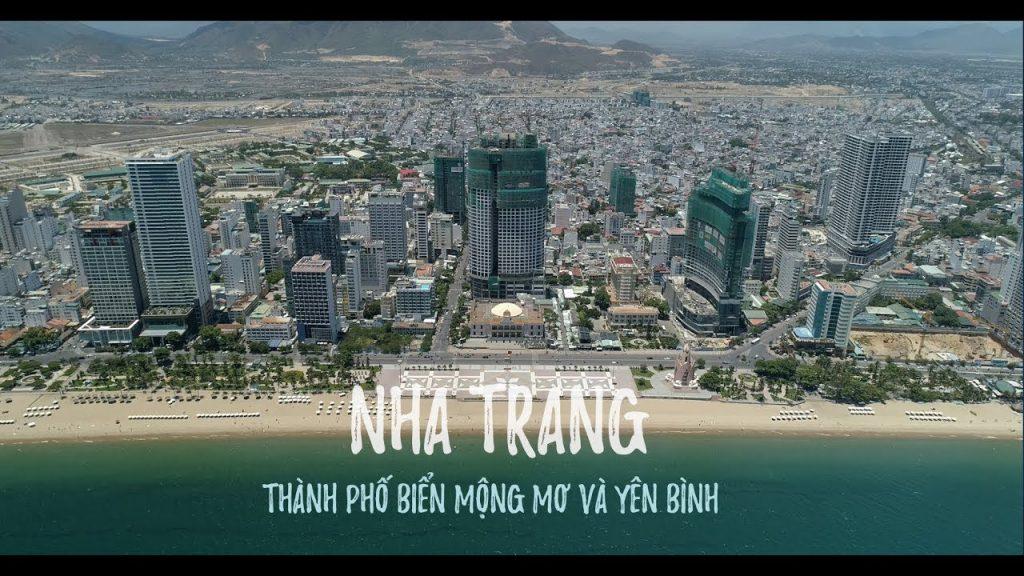 Dịch vụ chuyển phát nhanh từ Hà Nội đi Nha Trang